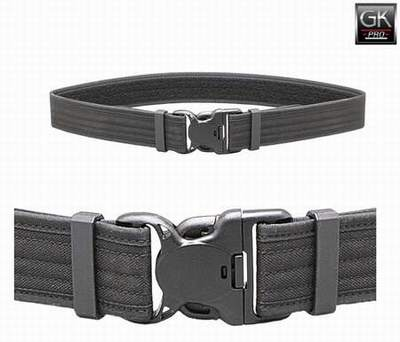 boucle de ceinture personnalisee,boucle de ceinture pandaria,sens boucle  ceinture homme 0f35f0f3b2d
