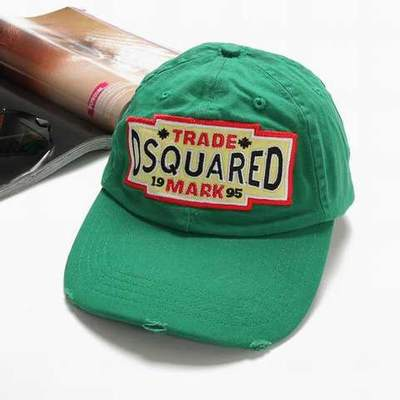 b820fc38c9589 ... casquette Dsquared sorry i m fresh,site de vente de casquette en ligne,casquette  Dsquared ...