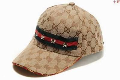 d81be342768 ... casquette gucci petit prix