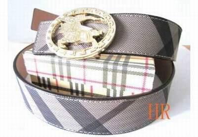 ceinture damier,ceinture marron burberry,Ceinture burberry Femme discount 6d51352f9ee