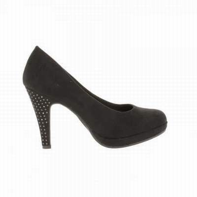8275227936e ... chaussures besson perpignan