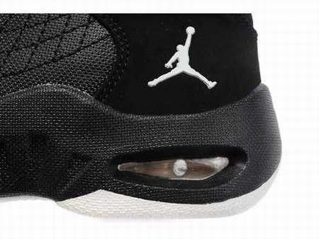 Fitness Antistress baskets basket Homme Rieker Nike Femme Chaussures qwREBqI ab50cec9b4ed