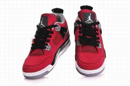chaussures pas cher hugo boss,chaussures femme daim,basket chanel femme vrai 985786d6ab4