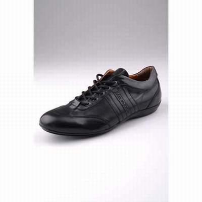 2a2146cd250fc7 eden chaussure bordeaux,chaussures bateau eden park,eden chaussures online