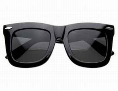 helena noguerra lunettes noires paroles,acteur lunettes noires,lunettes de  soleil vans spicoli noir 93e13f822a7f