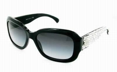 lunette chanel camelia occasion,des lunettes de soleil chanel,lunettes  chanel galuchat 69c6e92efedf
