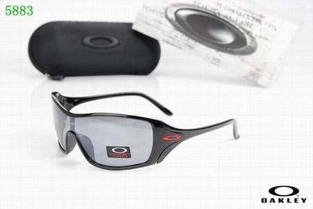 lunette de soleil homme noir mat,lunettes de soleil colorees homme,lunettes  de soleil silhouette prix 35eccc2d70f7