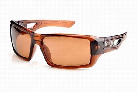 84d5dc42175c4 ... de soleil femme · lunette pas cher avec prescription