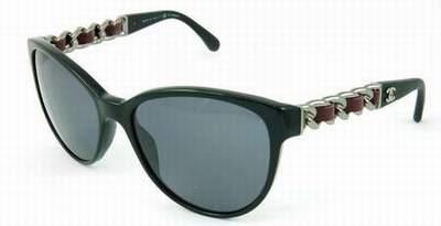 ... occasion lunettes chanel solaire 2013,vente lunettes chanel,lunette de  soleil chanel swarovski ... 97786484d7b7