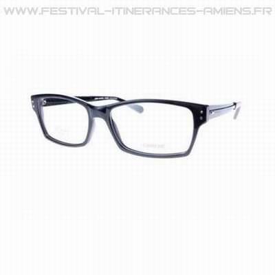 c008648ce4089 lunettes de soleil lafont 2013
