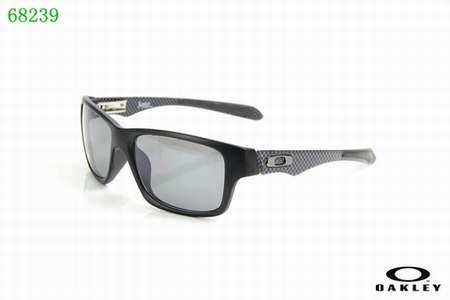 67ec5839ebbef lunettes de soleil ozzie