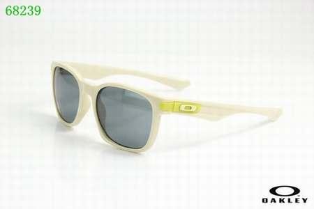 femme tissaia italienne lunettes soleil marque de soleil de lunettes TqSY6Y bb094f2f4251