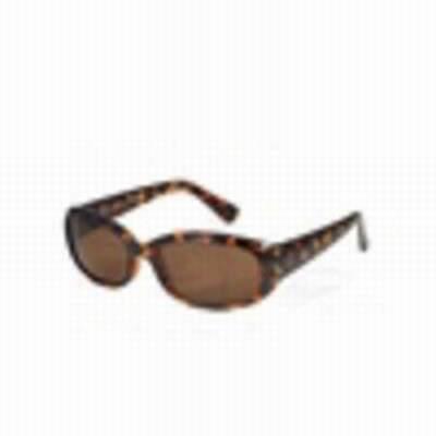 lunettes krys junior,lunette de soleil gucci krys,lunettes de vue ralph  lauren krys fa4a09c2ead9