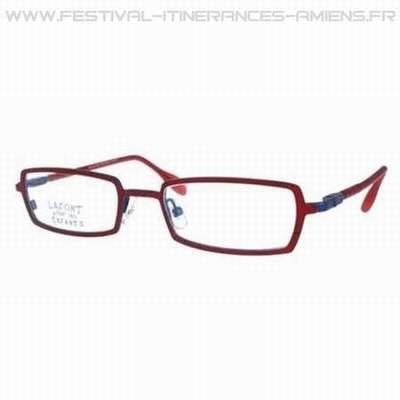 2717effeb19c3 lunettes lafont hermine