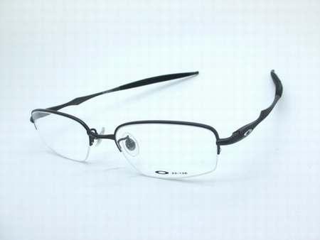d4caf6c1be8 lunettes vue femme 2015