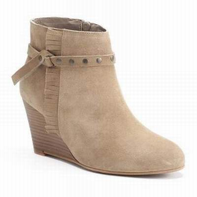 6f88e2400934e3 magasin chaussures grandes tailles caen,chaussure grande taille  valenciennes,chaussures femmes grandes tailles magasin paris