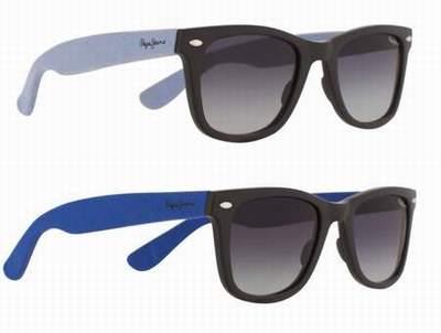 d0a4f717fdb2fd ... modeles lunettes krys,krys lunette avec branche interchangeable,lunettes  de soleil krys ...