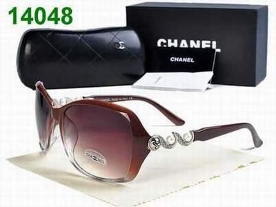 nettoyant lunettes krys,lunettes krys ocean race,lunettes krys nancy f209d828fd00