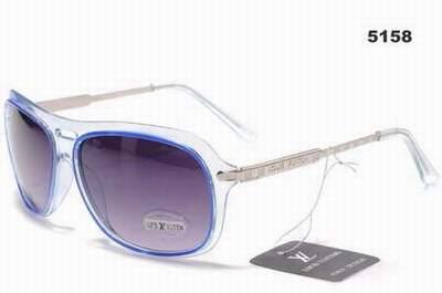 ... site vente lunettes en ligne,lunettes boz en ligne,lunettes junior en  ligne ... b4cd7c4f6421