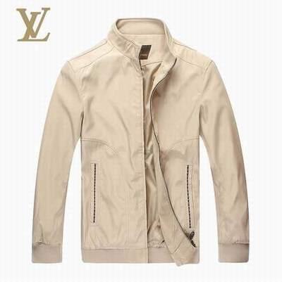 13bbb9c91ee5 ... veste Louis Vuitton homme big pony,vetement Louis Vuitton femme,trouver veste  Louis Vuitton ...