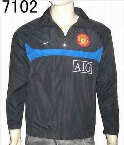 save off 4153e ac659 Veste Maillol Sold veste Pas sweat Nike Lyon Cher TqCTw1